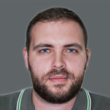 Заец Андрей Михайлович