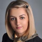 Шавилова Екатерина Ивановна
