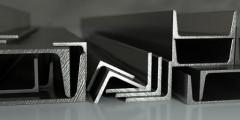 Характеристика и сферы применения фасонного металлопроката