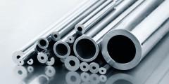Особенности и преимущества профильных стальных труб