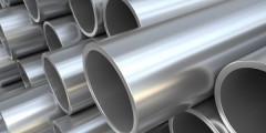 Преимущества и особенности использования оцинкованных стальных труб