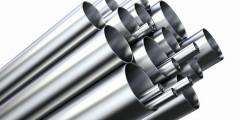 Основные преимущества и недостатки стальных труб