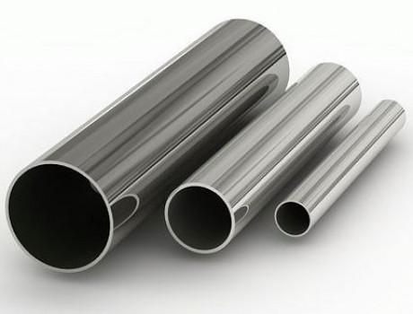 Стальные трубы в системах холодного водоснабжения: недостатки